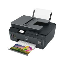 HP Smart Tank 530 AiO Printer, 4SB24A