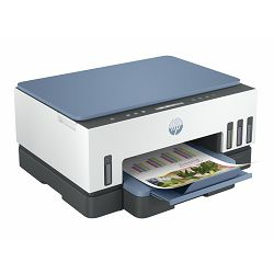 HP Smart Tank 725 All-in-One A4 Color, 28B51A