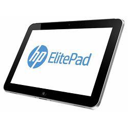 HP ElitePad 900 - Intel Atom Z2760 1 .8GHz / 2GB RAM / 32GB SSD / Intel HD / 10,1