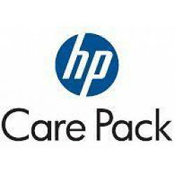 HP NB dodatna garancija s 1 godina na 3 godine EL za seriju 600