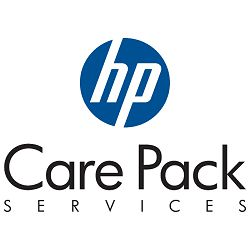 HP NB S dodatna garancija s 1g na 2g EL