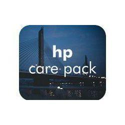 HP NB S dodatna garancija s 1g na 3g FIZ
