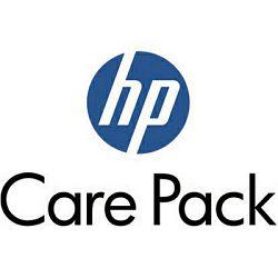 HP NB dodatna garancija s 1g na 3g EL za ser. 200,300,400