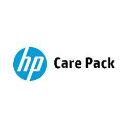 HP Pickup 3 godine i Return 2 godine, Spectra