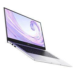 Huawei MateBook D14, i3/8GB/256GB/W10H