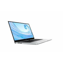 Huawei MateBook D15 - AMD Ryzen 5 3500U / 8GB RAM / 256GB SSD / 15.6