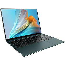 Huawei MateBook X Pro2, i7/16GB/1TB/Iris/UHD/W10P
