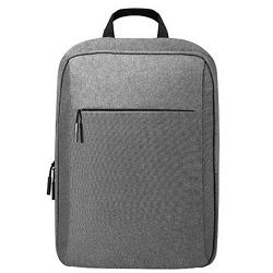 Huawei Swift ruksak za prijenosnike do 16