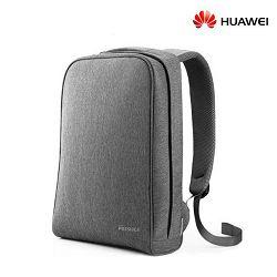 Huawei Pascal ruksak za prijenosnike do 16