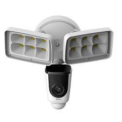Imou Floodlight Cam L26P, 1/2.7