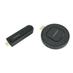 InFocus SimpleShare INA-SIMS1 (1 odašiljač + 1 prijamnik)