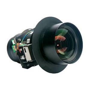 InFocus LENS-061 - Long Throw Zoom Lens   2.0 - 3.0 : 1