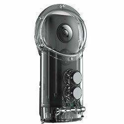Insta360 Dive Case - for underwater for One X