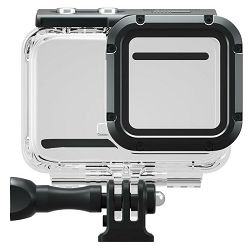 Insta360 ONE R 1 Inch Edition dive case