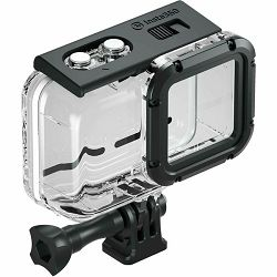 Insta360 ONE R 4K Edition 60 meters dive case
