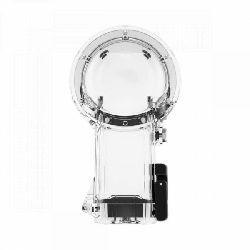 Insta360 ONE R Dual-Lens 360 Mod Dive case
