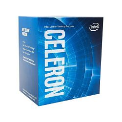 Intel Celeron G4930 3.2GHz,2MB,2C/2T,LGA 1151 CL