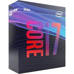 Intel Core i7 9700 3,0GHz,12MB, 8C,LGA 1151