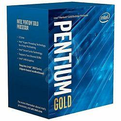 Intel Pentium G5420 3.8GHz,4MB,2C/4T,LGA 1151 CL