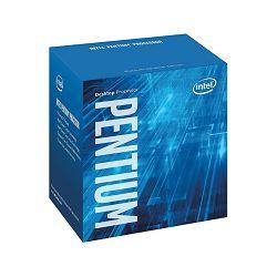Intel Pentium G4560 3.5GHz,3MB,LGA 1151