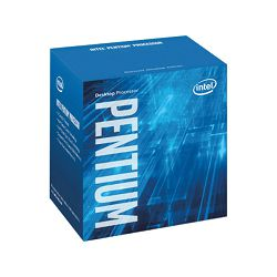 Intel Core Pentium G4400 3.3GHz,3MB,LGA 1151