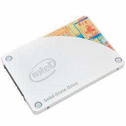 SSD SSDSC2BF240H501 2.5 ST 6.00 NAND