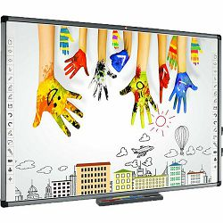 Interaktivna ploča Avtek TT-BOARD 80 PRO