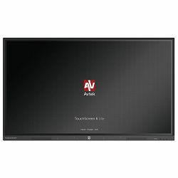 Interaktivni monitor Avtek Toucscreen 6 Lite 65