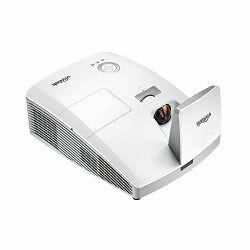 Interaktivni projektor Vivitek DH759USTi, DLP, FullHD (1920x1080), 3500 ANSI Lumena
