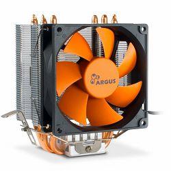 INTER-TECH CPU cooler Argus SU-200