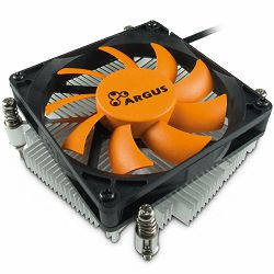INTER-TECH CPU cooler Argus T-200
