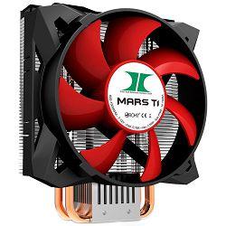 INTER-TECH CPU cooler Mars T1