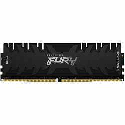 Kingston DRAM 8GB3200MHz DDR4 CL16DIMMFURYRenegadeBlack EAN: 740617322071