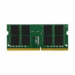 Kingston SODIMM DDR4 2933MHz, CL21, 8GB