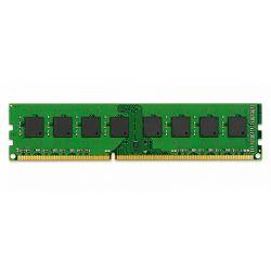 Kingston 16GB 1600MHz ECC Module Dell
