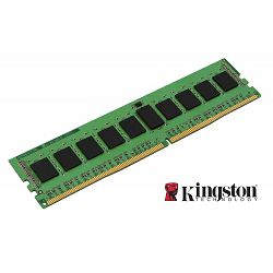 Kingston 2133MHz DDR3 IBM,  ECC, Reg, 8GB