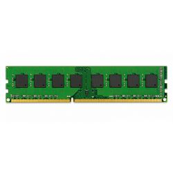 Kingston 2400MHz DDR3 IBM,  ECC, Reg, 8GB