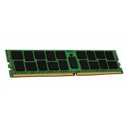 Kingston DDR4, 2666MHz Reg.  ECC, 16GB, HP