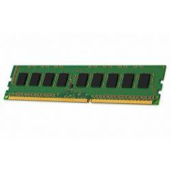 Kingston DDR3 1333MHz, 2GB