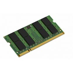 Kingston DDR2 667MHz SODIMM, 2GB, Dell