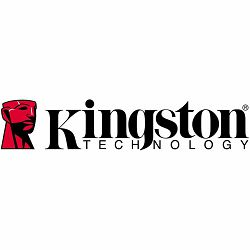 Kingston Server Premier DRAM, 16GB 2400MHz DDR4 ECC Reg CL17 DIMM 1Rx4 Micron A IDT, EAN: 740617271874