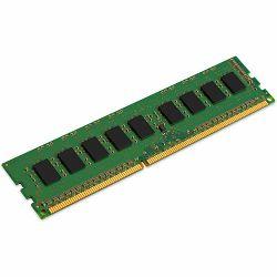 Kingston 8GB DDR4-2666MHz ECC Module
