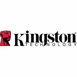 Kingston  2GB 1333MHz DDR3 Non-ECC CL9 DIMM 1Rx16, EAN: 740617228250