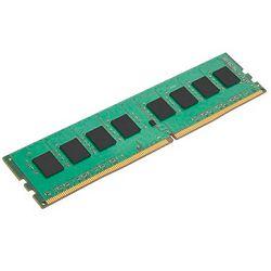 Kingston DRAM 8GB 3200MHz DDR4 Non-ECC CL22 DIMM 1Rx8