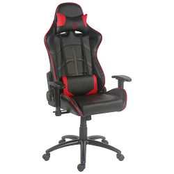 LC-Power LC-GC-1 ergonomska gaming stolica