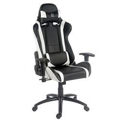 LC-Power LC-GC-2 ergonomska gaming stolica