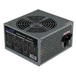 LC-Power napajanje LC600H-12 V2.31, ATX