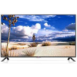 LED TV LG 42LB5610, 107cm, IPS, FHD, 2xHDMI, USB
