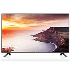 LED TV LG 50LF580V, 127cm, T2/C/S2, NetCast, Full HD