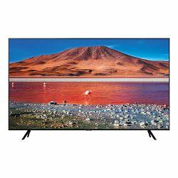 LED TV Samsung UE55TU7092 UHD